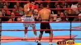 "Marco Antonio Barrera vs Erik ""Terrible"" Morales II"