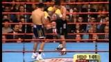 "Marco Antonio Barrera vs Erik ""Terrible"" Morales III"