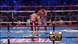 "Juan Manuel ""Dinamita"" Márquez vs Manny ""Pac Man"" Pacquiao IV"