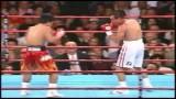 """Juan Manuel """"Dinamita"""" Marquez vs Manny """"Pac Man"""" Pacquiao I"""