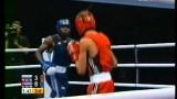 Guillermo Rigondeaux vs Gennady Kovalev