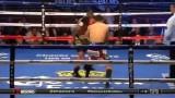 Jhonny Gonzalez vs Gary Russell Jr